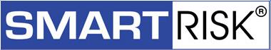 logo_smartrisk